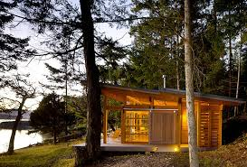 contemporary cabin designs christmas ideas best image libraries