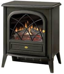 amazon com dimplex cs33116a compact electric stove home u0026 kitchen