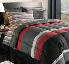 Guys Bedding Sets Where To Find Cheap Masculine Comforter Sets For Couples
