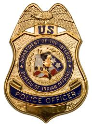 us bureau of indian affairs bureau of indian affairs