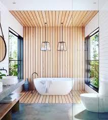 thoms interior design home facebook
