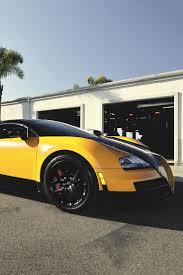 lego bugatti veyron super sport 109 best bugatti veyron super sport images on pinterest car