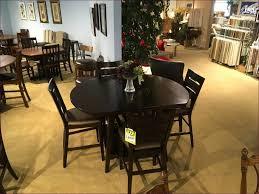 black friday florida 2017 furniture gothic furniture kanes clearwater kanes black friday