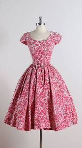 3277 best vintage fashion 50 u0027s images on pinterest vintage