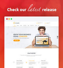 Resume Web Template 20 Best Free Html Resume Templates By Trendy Theme
