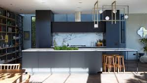 grand designs kitchen grand designs nz the french connection stuff co nz