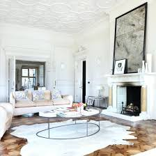 ideas for small living rooms designs for living rooms archive by living room home fair
