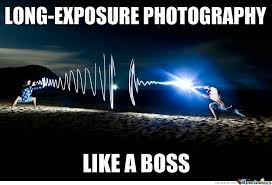 Meme Photographer - photography memes best collection of funny photography pictures