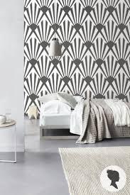 Self Adhesive Wallpaper 16 Best Living Room Wallpaper Images On Pinterest Living Room