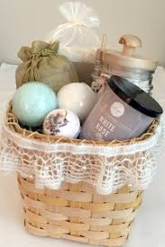 bathroom gift ideas bathroom gift ideas spa gift set motheru0027s day gift basket