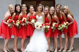bridesmaid dress simple wedding dress