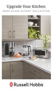 kitchen styling ideas modern innovation for your kitchen style kitchen pinterest