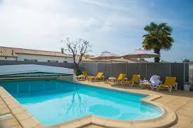 chambre d hote st martin de ré residence de vacances avec piscine ile de re chambres d hotes