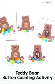 best 25 corduroy activities ideas on pinterest bear crafts