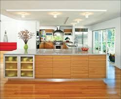 bamboo kitchen island kitchen bamboo kitchen island wood grain design ideas