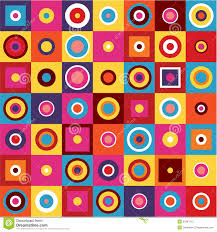 geometric pattern abstract background stock photos image 31887213