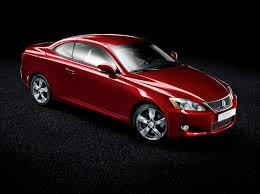 lexus coupe 2010 la preview lexus confirms the unveiling of the 2010 rx and is