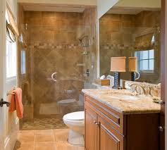 Shower Stall Bathtub Delectable 90 Bathroom Showers Stalls Pictures Design Inspiration