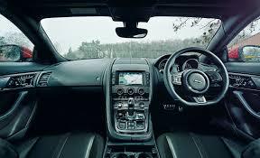jaguar f type vs porsche 911 absolutely eleven porsche 911 s vs mercedes amg gt s