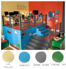 spray paint home depot ideaforgestudios