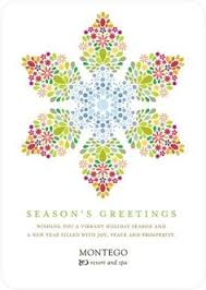 Business Holiday Card Joyous Year Corporate Holiday Card Smitten On Paper Smitten
