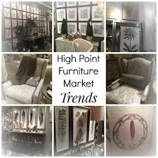 fall high point market recap 2015 design