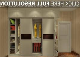 emejing cupboard ideas for small bedrooms photos home design