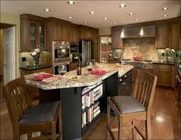 stationary kitchen islands with seating kitchen stationary kitchen islands movable kitchen island