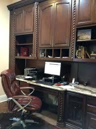 Custom Office Cabinets Custom Built Office Furniture Melbourne Custom Built Office Desks