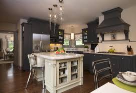 tag for modern classic interior design kitchen design idea for