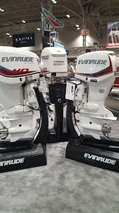 the ultimate outboard engine buyer u0027s guide heavy on the power