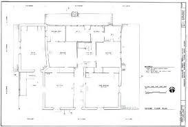 drawing building plans building drawing plans building plans vector drawing floor plans