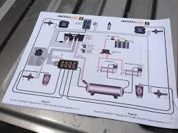 accuair wiring diagram viair wiring diagram u2022 wiring diagrams j