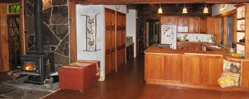Native House Design by Modern Large Design Of The Underground Rooms In A House That Has