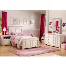 Bedroom Furniture Sets Twin by Trends Ideas Of Bedroom Furniture Sets Twin With Popular And Image