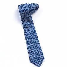 hanukkah tie hanukkah wear moderntribe