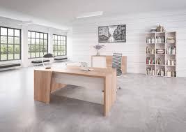 mobilier de bureau aix en provence revendeur de banque d accueil pas cher aix en provence burostock