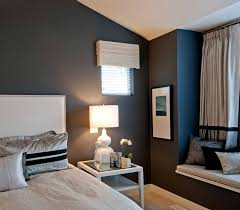 56 best accent walls and ceilings images on pinterest accent