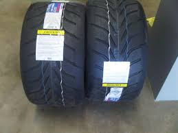 2010 mustang gt tire size largest tire size rear 2013