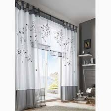 Ikea Kitchen Curtains Inspiration Stunning Ikea Curtains Kitchen Inspiration With Curtains Ikea