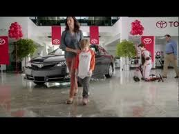toyota camry commercial actress drummer 33 best toyota videos images on pinterest toyota big game and