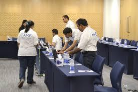 microsoft office specialist mos u0027pilot u0027 championship dubai