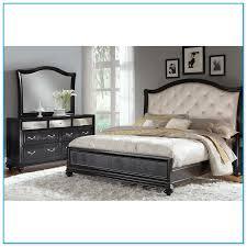 Value City Bed Frames City Bed Frames