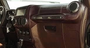 starwood motors jeep full metal jacket café racer 76 11 03 14