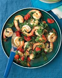 ina garten pasta recipes mother u0027s day recipes and menus martha stewart