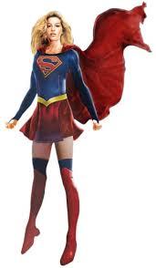 Superwoman Halloween Costumes Diy Supergirl Costume Ideas Tv U0027s Supergirl