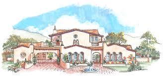 adobe style home plans home plans house plan courtyard plansanta fe style mountain