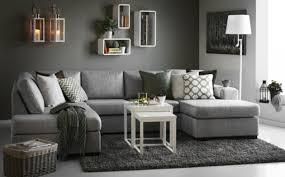 wohnideen f rs wohnzimmer ideen wohnzimmer für wohnideen stilvolle graue wandfarbe und