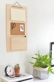 Wall Mounted Desk Organizer Wall Mounted Desk Organizer Beautiful Diy Wall Mounted Desk