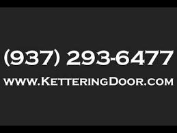 Kettering Overhead Door Kettering Overhead Door In Dayton Oh 4155 Hempstead Station Dr